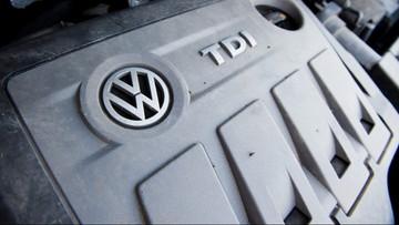 22-04-2016 22:06 Rekordowa strata Volkswagena w 2015 r.: 1,4 mld euro
