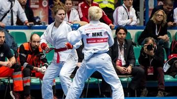 2017-02-01 Wiceprezes Ju-Jitsu: Na World Games rozwiążemy worek z medali