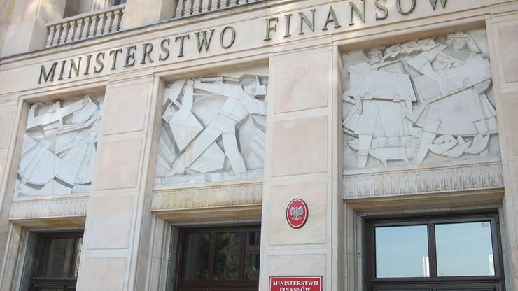Polska podtrzymuje przedstawione KE argumenty w sprawie podatku handlowego