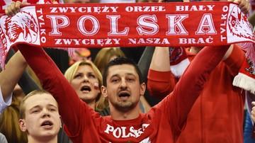 2016-02-01 Prezydent EHF zachwycony Polską: To była celebra waszej gościnności!