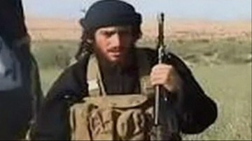 22-05-2016 21:23 ISIS grozi kolejnymi zamachami w Europie i USA