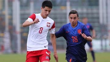 2017-07-09 Młody piłkarz Ajaksu pozostaje w śpiączce, ale są też dobre wieści
