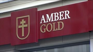 11-05-2016 17:08 PO, Kukiz'15 i Nowoczesna za komisją ws. Amber Gold. PSL zapewne przeciw