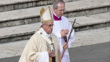 21-11-2016 12:08 Papież upoważnia wszystkich kapłanów do rozgrzeszenia aborcji