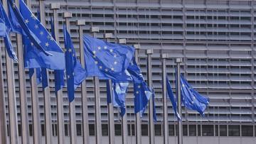 26-04-2016 18:48 46 proc. Brytyjczyków za wyjściem z UE, 44 proc. za pozostaniem