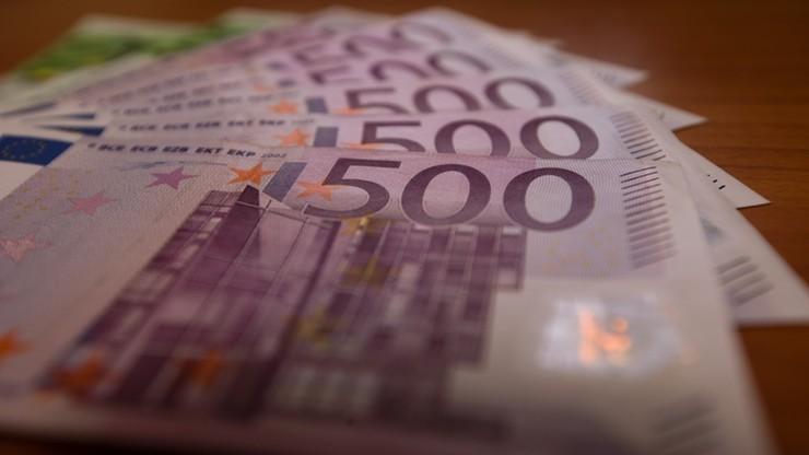 Włochy: fiskus z dostępem do kont. To nowy etap walki z niepłaceniem podatków