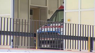 07-06-2016 10:50 Pracownicy kolejnego szpitala szykują strajk