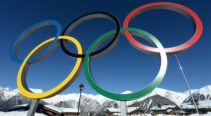 Kolejna dopingowa tragedia Rosjan!