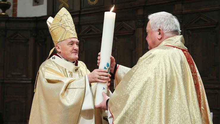 Zainaugurowano obchody Jubileuszu 1050-lecia Chrztu Polski