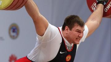 2016-01-14 Po dopingu Łowczewa zawieszono trenerów kadry Rosji