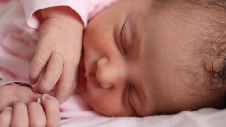 W Polsce wciąż trudno jest rodzić po ludzku. Raport NIK o porodówkach