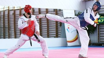2017-09-14 PŚ w taekwondo: Tysiąc zawodników z 42 krajów w Warszawie