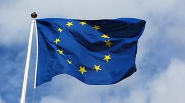 2016-06-24 W środę unijne obrady na szczycie bez W. Brytanii