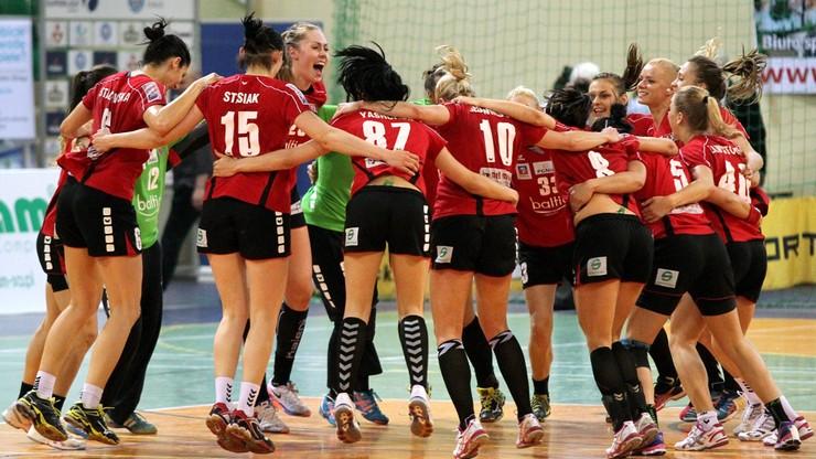 Europejskie puchary: Polskie drużyny poznały rywali