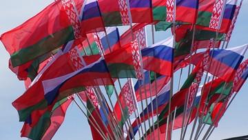 20-03-2017 16:25 Manewry Zapad-2017 na Białorusi. NATO dostanie zaproszenia