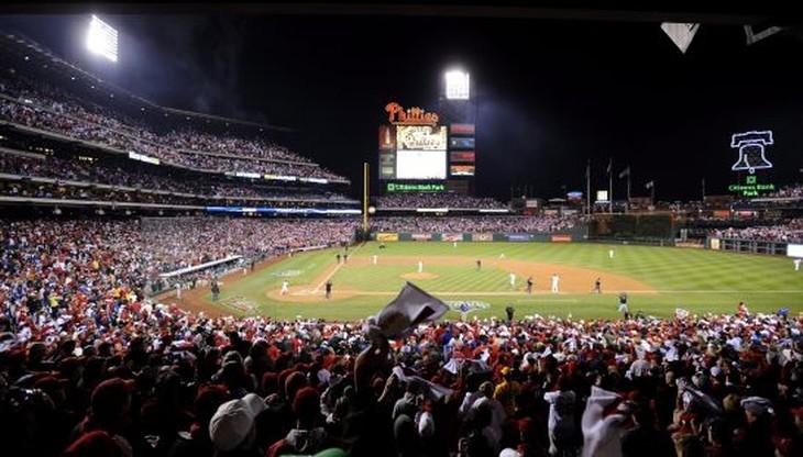 Syn Fidela Castro kocha baseball! Wielki powrót na igrzyska?