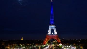 19-09-2016 18:59 Francja: jedna trzecia muzułmanów odrzuca świeckie prawo