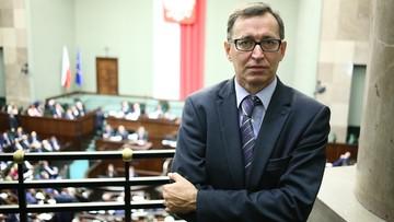 21-07-2016 17:18 Jarosław Szarek nowym prezesem Instytutu Pamięci Narodowej