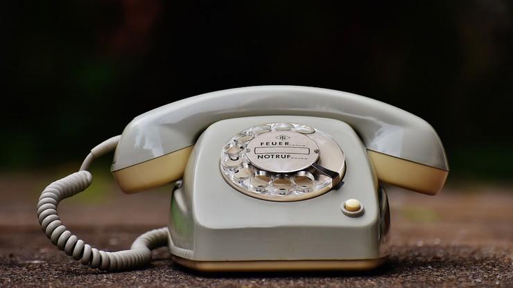 Najwyższy wymiar kary dla Telefonii Polska Razem od UOKiK-u