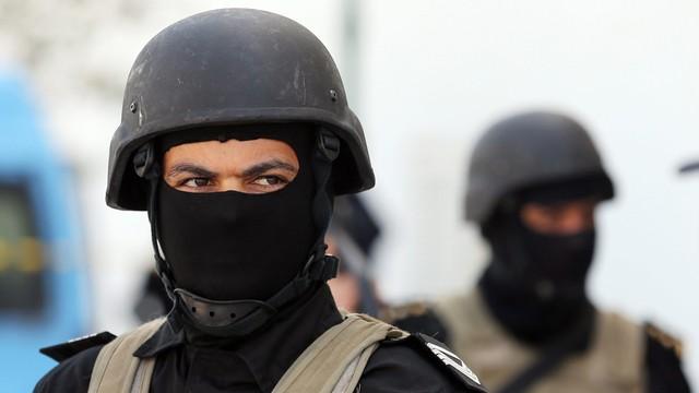 Tunezja: aresztowano Marokańczyka podejrzanego ws. ataku na Bardo