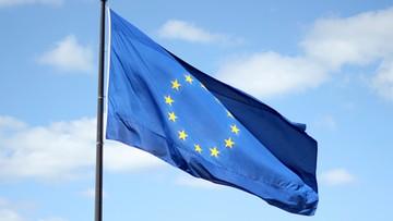 24-06-2016 11:19 W sobotę spotkanie szefów MSZ sześciu krajów UE