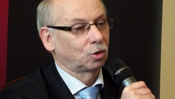 Europosłowie PO wzywają premier, by zapewniła o respektowaniu zaleceń Komisji Weneckiej