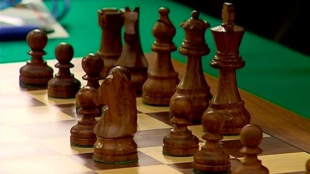 MŚ w rozwiązywaniu zadań szachowych – Polska gospodarzem i faworytem