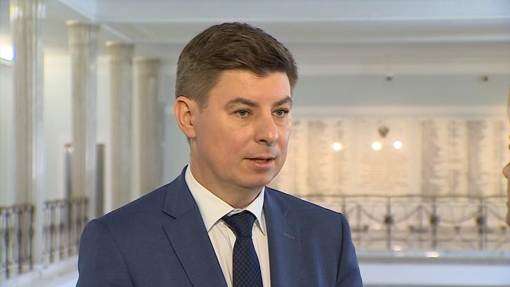 PO: Wybór Polski do RB ONZ to uwieńczenie kilku lat systematycznej pracy polskiej dyplomacji
