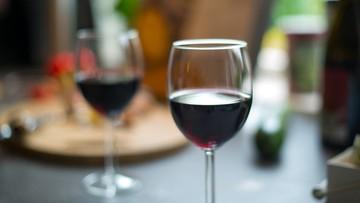 26-08-2017 08:07 Naukowcy odkryli ślady najstarszego włoskiego wina. Wytwarzano je znacznie wcześniej, niż uważano