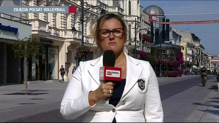 13 września to szczęśliwy dzień dla polskiej siatkówki