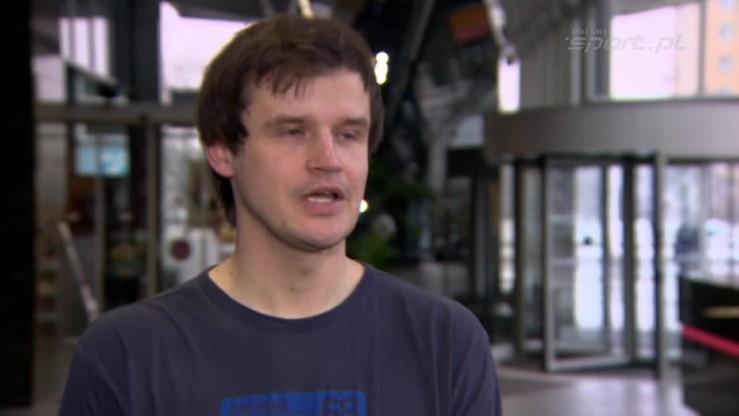 Jacek Milas o mistrzostwach świata w narciarstwie dowolnym
