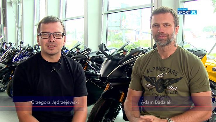 Magazyn MotoGP: odcinek 15