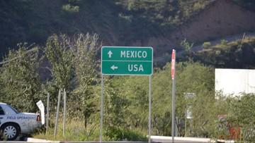 Ponad 600 firm złożyło oferty budowy muru na południowej granicy USA. Władze San Francisco protestują