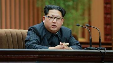 25-02-2016 05:46 Chiny i USA zgodne ws. zaostrzenia sankcji wobec Korei Płn.