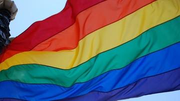 12-07-2017 21:08 Malta uchwaliła małżeństwa homoseksualne