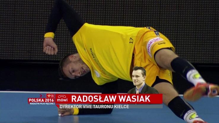 Rusza Liga Mistrzów. Jakie nastroje w Płocku i Kielcach?