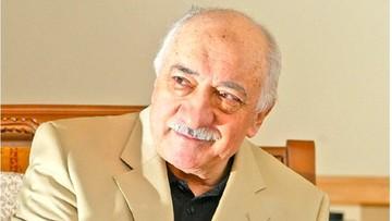 04-08-2016 19:58 Turecki sąd wydał nakaz aresztowania Gulena
