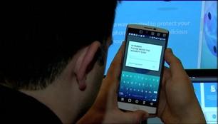 Koszmarna wpadka francuskich służb. Przez przypadek wysłali SMS do terrorysty!