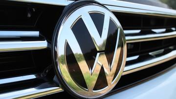 Inżynier Volkswagena skazany na więzienie za udział w skandalu dieslowskim