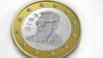 2016-01-14 Wizerunek McGregora na monecie?