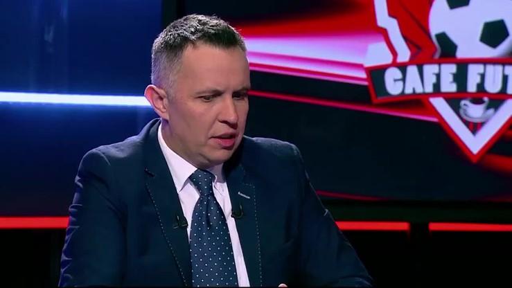 CF: Czy Lech potrzebuje doświadczonych Polaków?