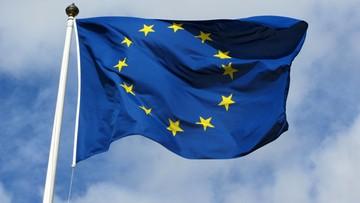 07-06-2016 17:26 Dokładnie 13 lat temu Polacy opowiedzieli się za wejściem do UE