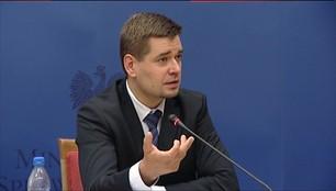 Kłopoty prezydenckiego doradcy. Czy Zbigniew Ziobro wywiera presję na Andrzeja Dudę?