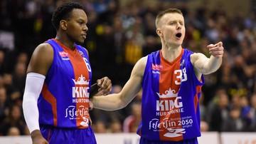 2017-03-22 Koszykarze Kinga Szczecin odwieszeni
