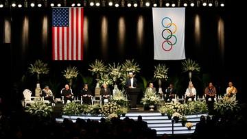 10-06-2016 21:51 USA: drugi dzień uroczystości pogrzebowych Muhammada Alego