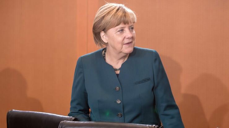 Berlin deklaruje gotowość do współpracy z przyszłym polskim rządem