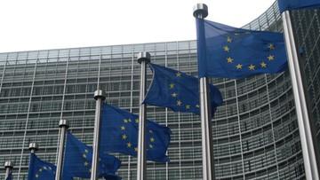 KE: w kwestii granicy w Irlandii potrzebne jest porozumienia polityczne