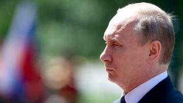 24-06-2016 12:33 Kreml: Brexit bez związku z kwestią osłabienia sankcji wobec Rosji