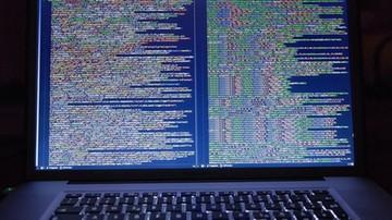 """04-02-2017 07:05 Cyberatak na stronę KNF i na banki. """"Działania grupy przestępczej, albo wywiadu obcego państwa"""""""