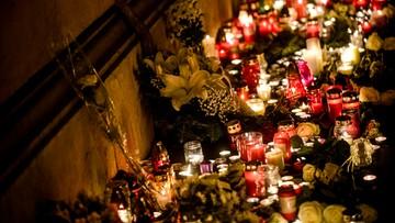 22-01-2017 06:53 Węgry: żałoba narodowa po tragicznym wypadku autokaru z młodzieżą